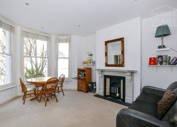 Thumbnail 1 bed flat to rent in Birkbeck Road, Acton