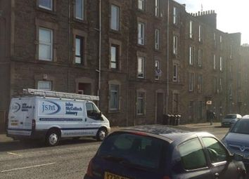 Thumbnail 3 bed flat to rent in Arklay Street, Dundee