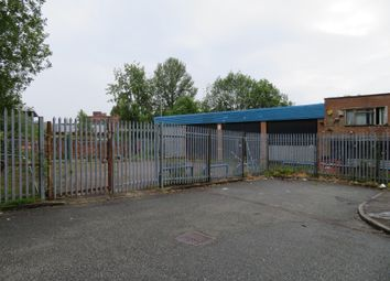 Thumbnail Property to rent in Tell Street, College Road, Rochdale