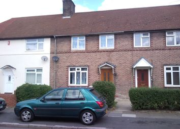 Thumbnail 3 bedroom terraced house to rent in Haydon Road, Dagenham, Essex