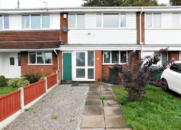 Thumbnail 3 bed terraced house to rent in Hawes Lane, Rowley Regis