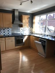 Thumbnail 2 bed flat to rent in The Beeches, The Green, Hartshill, Nuneaton