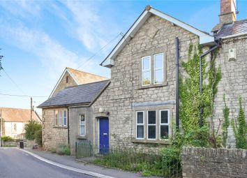Thumbnail Office for sale in Camerton Hill, Camerton, Bath, Somerset