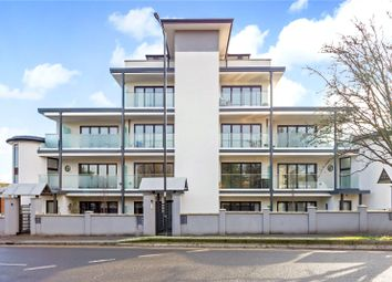 2 bed flat for sale in Brayfields, 7 Braywick Road, Maidenhead, Berkshire SL6