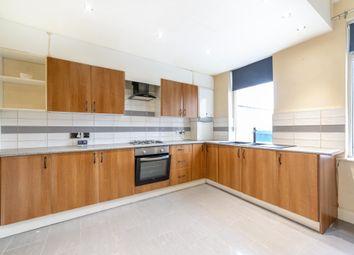 Thumbnail 1 bedroom flat to rent in Hastings Terrace, Shankhouse, Cramlington