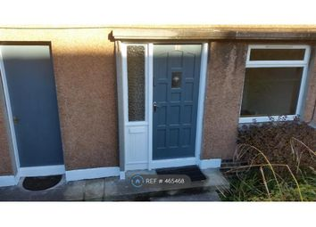 Thumbnail 3 bed terraced house to rent in Whitelaw Road, Dunfermline