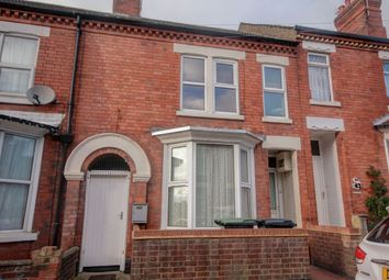 Thumbnail 1 bed flat for sale in Queen Street, Rushden, Northamptonshire