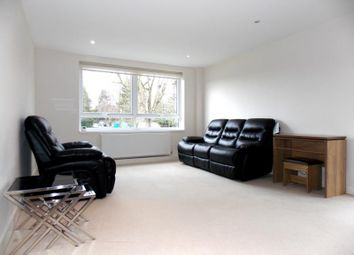 Thumbnail 2 bed flat to rent in Gleneagles, Gordon Avenue, Stanmore