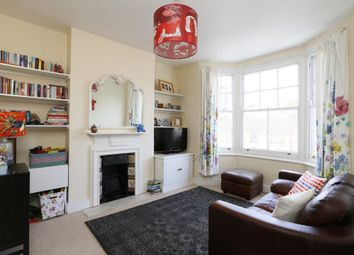 Thumbnail 2 bed flat for sale in Marcus Terrace, London