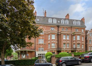 Thumbnail 5 bedroom flat for sale in Langland Gardens, Hampstead