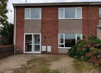 3 bed end terrace house for sale in Nightingale Close, Frampton Cotterell, Bristol BS36