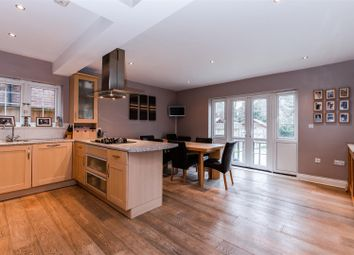 4 bed semi-detached house for sale in Scrubbitts Park Road, Radlett WD7