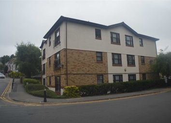 Thumbnail 2 bed flat for sale in Priory Court, Priory Road, Dartford