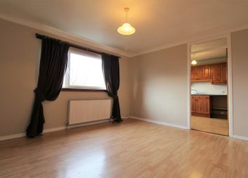 Thumbnail 2 bedroom flat for sale in Taransay Crescent, Aberdeen