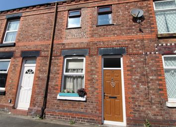 3 bed terraced house for sale in Francis Street, St. Helens WA9