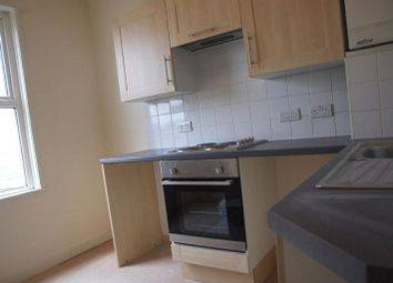 Thumbnail 1 bedroom flat to rent in Yarborough Terrace, Bentley, Doncaster