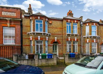 Thumbnail 3 bed property for sale in Silvester Road, East Dulwich