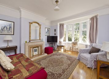 Thumbnail 4 bed property for sale in Barlby Road, London