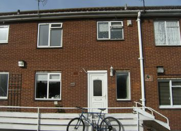 Thumbnail 2 bedroom flat to rent in King Street, Cottingham