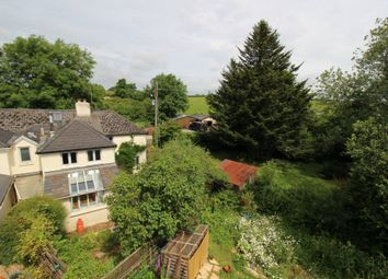 Thumbnail 3 bed semi-detached house for sale in Avonwick, South Brent