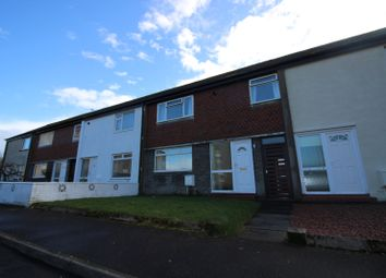 Thumbnail 3 bed terraced house for sale in Burnfoot Way, Troon