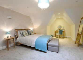 Thumbnail 1 bed property for sale in Wiltshire Road, Wokingham