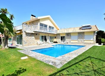 Thumbnail 8 bed detached house for sale in Cascais E Estoril, Cascais E Estoril, Cascais