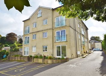 Thumbnail 2 bed flat to rent in Dowr Close, Launceston