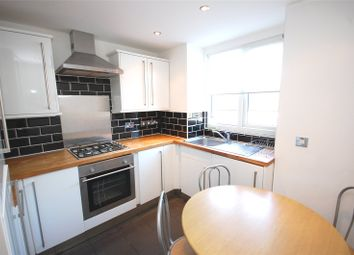 Thumbnail 1 bed flat to rent in Cyprus Road, Finchley, London