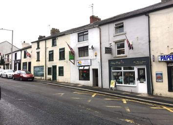 Thumbnail Retail premises for sale in Whalley Industrial Park, Clitheroe Road, Barrow, Clitheroe