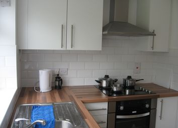Thumbnail 4 bed shared accommodation to rent in Heath Road, Wivenhoe