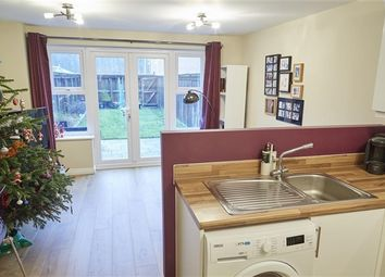 Thumbnail 4 bed property for sale in Farleigh Court, Chorley