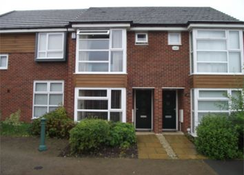Thumbnail 3 bed terraced house for sale in Starling Grove, Birmingham