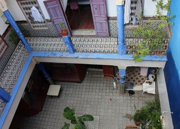 Thumbnail 3 bed terraced house for sale in The Medina, Marrakech, 40000