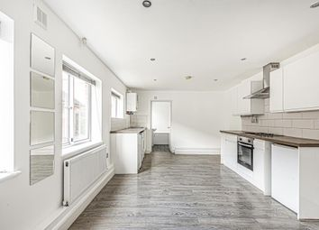 Thumbnail 1 bedroom flat for sale in Tolworth Close, Surbiton