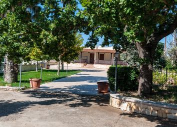 Thumbnail 3 bed villa for sale in Contrada Barcato, Monopoli, Bari, Puglia, Italy