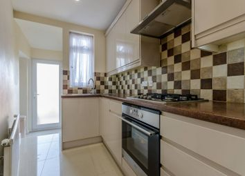 Thumbnail 2 bed maisonette for sale in Oakleigh Road North, Whetstone