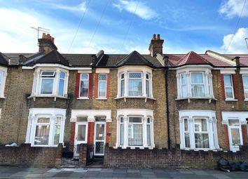 Francis Avenue, Ilford IG1, london property