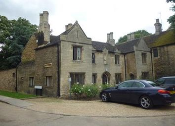 Thumbnail Office to let in Deanery Mews, Minster Precincts, Peterborough, Cambridgeshire