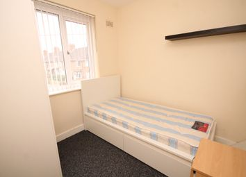 Thumbnail Room to rent in Dugdale Road, Coventry