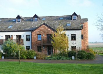 Thumbnail 1 bed flat for sale in 30 Ullswater Suite, Whitbarrow Village Ltd, Berrier, Penrith, Cumbria