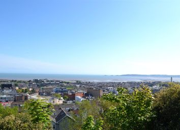 Thumbnail 5 bed terraced house for sale in The Promenade, Mount Pleasant, Swansea