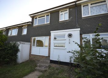 Thumbnail 3 bed property to rent in Faygate Close, Bexhill On Sea