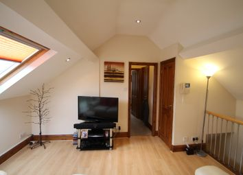 Thumbnail 2 bed flat to rent in Bradford Road, Stanningley, Pudsey