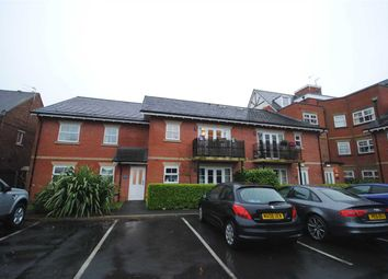 Thumbnail 2 bed flat to rent in Higher Green, Poulton-Le-Fylde