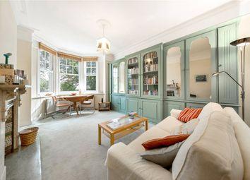 Thumbnail 1 bedroom flat for sale in Arlington Park Mansions, Sutton Lane North, London