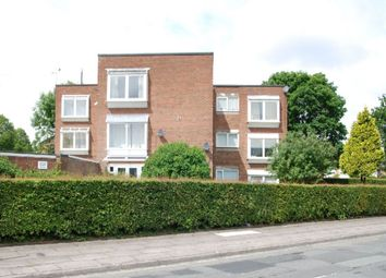 Thumbnail 1 bed flat to rent in Gateacre Park Drive, Liverpool