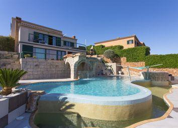 Thumbnail 4 bed detached house for sale in R. De Vales, 8365 Algoz, Portugal