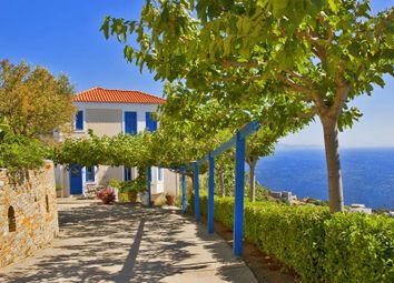 Thumbnail 3 bedroom detached house for sale in Andros, Cyclade Islands, South Aegean, Greece