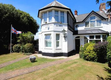 Thumbnail 6 bed property for sale in London Road, Deal